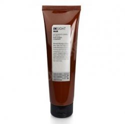 Insight Man - Очищающее средство для волос и тела, 250 мл