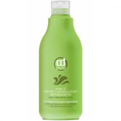 Constant Delight SPA - Сыворотка для массажа СПА для волос и кожи головы с экстрактом магнолии шаг 2, 500 мл