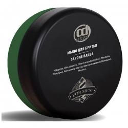 Constant Delight Sapone Barba - Мыло для бритья 100г