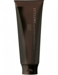 Lebel Estessimo Hair Treatment Pliant - Маска для волос 200 мл