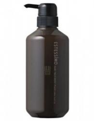 Lebel Estessimo Hair Treatment Pliant - Маска для волос 500 мл