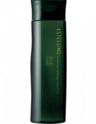 Lebel Estessimo Hair Shampoo Relaxing - Шампунь расслабляющий 200 мл