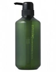 Lebel Estessimo Hair Shampoo Relaxing - Шампунь расслабляющий 500 мл