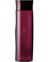 Lebel Estessimo Hair Shampoo Timeless - Шампунь стимулирующий 200 мл
