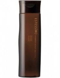 Lebel Estessimo Hair Shampoo Immun - Шампунь укрепляющий 200 мл