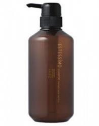 Lebel Estessimo Hair Shampoo Immun - Шампунь укрепляющий 500 мл