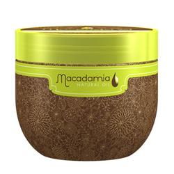 Macadamia Deep Repair Masque - Маска восстанавливающая интенсивного действия с маслом арганы и макадамии 500 мл