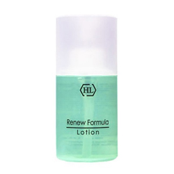 Holy Land Renew Formula Face Lotion - Лосьон для лица 100 мл