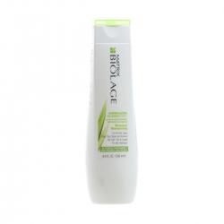 Matrix Biolage Cleanreset Normalizing Shampoo - Нормализующий шампунь 250 мл