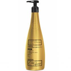 Constant Delight Elite Supreme Shampoo Step1 - Шампунь Элит Суприм, 1000мл