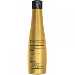 Constant Delight Elite Supreme Shampoo Step1 - Шампунь Элит Суприм, 250мл