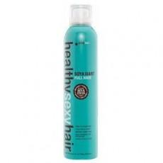 Healthy Sexy Hair Soya Want Full Hair Firm Hold Hairspray - Спрей соевый сильной фиксации 300 мл