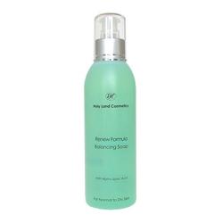 Holy Land Renew Formula Balancing Soap - Балансирующее мыло 240 мл