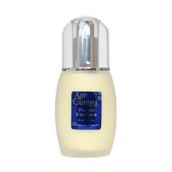 Holy Land Age Control Protein Emulsion - Протеиновая эмульсия 50 мл