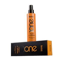 Dikson 1One Mask-Cream Spray For Hair - Маска-крем спрей 60 мл