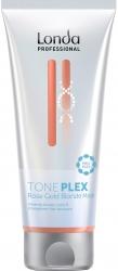 Londa Professional TonePlex - Маска для волос Золотисто-розовый блонд 200 мл