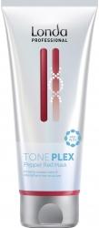 Londa Professional TonePlex - Маска для волос Красный перец 200 мл