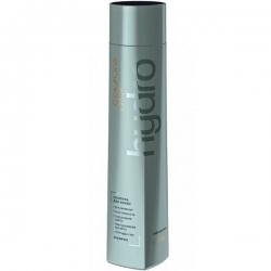 Estel Couture Luxury Hydrobalance Shampoo - Шампунь для волос Гидробаланс 300 мл