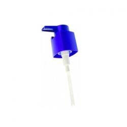 Wella SP Hydrate Shampoo - Пумпа для шампуня