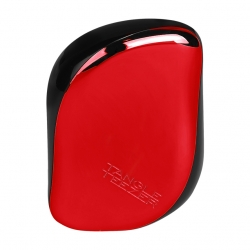 Tangle Teezer Compact Styler Cherry Blossom - Расческа для волос