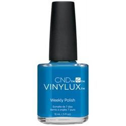 CND Vinylux №192 (Reflecting Pool) - Лак для ногтей, 15 мл