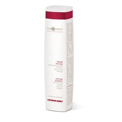 Hair Company Double Action Anti-Age Shampoo - Специальный шампунь против старения волос 250 мл