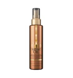 L'Oreal Professionnel Mythic Oil - Эмульсия для нормальных и тонких волос, 150 мл