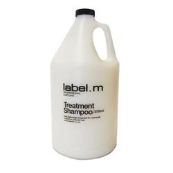Label.M - Шампунь Активный уход, 3750 мл