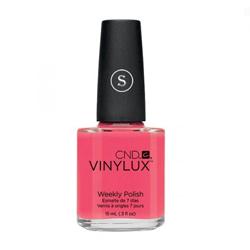 CND Vinylux №154 Tropix - Лак для ногтей 15 мл