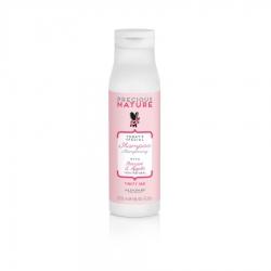 Alfaparf Milano Precious Nature Shampoo for Dry and Thirsty Hair - Шампунь для сухих волос «испытывающих жажду», 250 мл