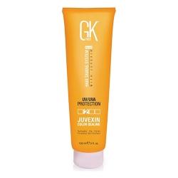 GKhair Color Sealing - Фиксатор цвета, 150 мл