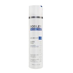 Bosley Воs Revive (step 1) Nourishing Shampoo Visibly Thinning Non Color-Treated Hair - Шампунь питательный для истонченных неокрашенных волос 300 мл