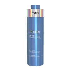 Estel Otium Aqua - Бальзам для интенсивного увлажнения волос, 1000 мл