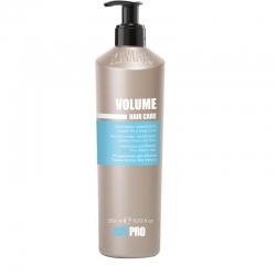 Kaypro Volume Hair Care - Кондиционер для объема, 350 мл