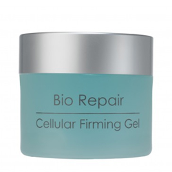 Holy Land Bio Repair Cellular Firming Gel - Укрепляющий гель 15 мл