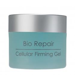 Holy Land Bio Repair Cellular Firming Gel - Укрепляющий гель 15 мл