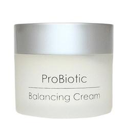 Holy Land ProBiotic Balancing Cream - Балансирующий крем 50 мл
