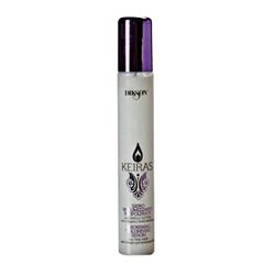 Dikson Keiras Siero Volumizzante Rimpolpante - Спрей «Объём» для объема и плотности тонких волос 100 мл