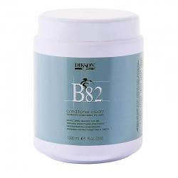 Dikson В82 Conditioner Cream - Восстанавливающий крем-кондиционер с провитамином В5 1000 мл