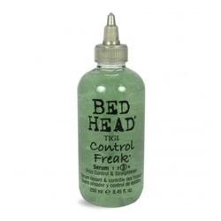 TIGI Bed Head Control Freak - Сыворотка для гладкости и дисциплины локонов 250 мл