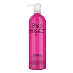 TIGI Bed Head Superfuel Recharge Shine Conditioner - Кондиционер-блеск 750 мл