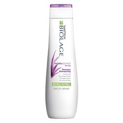 Matrix Biolage Hydrasourse Shampoo - Шампунь для увлажнения сухих волос 250 мл