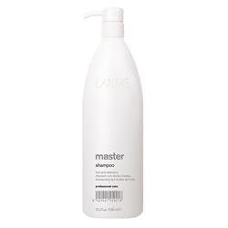 Lakme Master Shampoo - Шампунь для волос 1000 мл