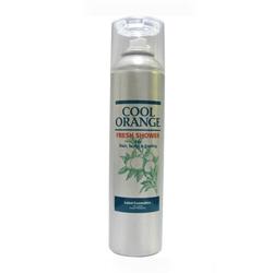Lebel Cool Orange Fresh Shower - Освежитель для волос и кожи головы «Холодный Апельсин» 225 мл