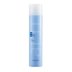 Lebel Trie Airmake Spray 8 - Спрей для укладки сильной фиксации 170 гр