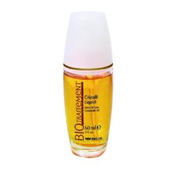 Brelil Bio Traitement Beauty Liquid Crystal - Жидкость против секущихся кончиков 60 мл