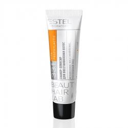 Estel Beauty Hair Lab VITAPROPHYLACTIC - Сканер-эликсирдлявосстановленияволос,30мл