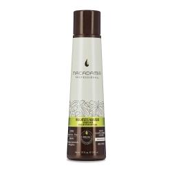 Macadamia Professional Weightless Moisture Conditioner - Кондиционер увлажняющий для тонких волос 100 мл