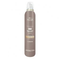 Hair Company Inimitable Style Illuminating Styling Foam - Мусс, придающий блеск, 250 мл