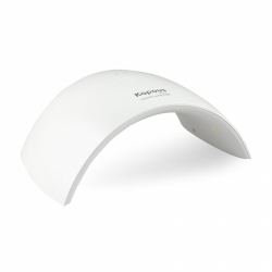 Kapous Professional - Лампа для маникюра UV/LED 24W